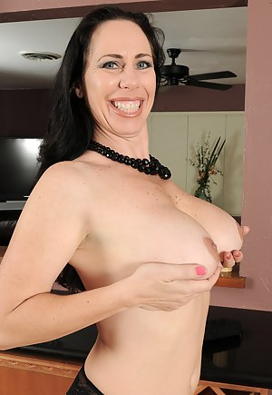 Hot Ugly MILF Porn Pictures