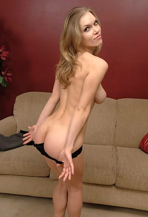 Hot MILF Ass Porn Pictures